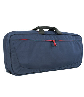 Condor Outdoor 26 inch DISPATCH TAKE DOWN CASE NAVY (111186-006)