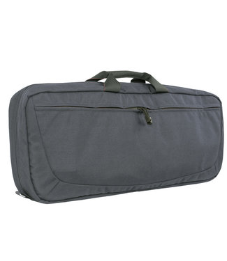 Condor Outdoor 26 inch DISPATCH TAKE DOWN CASE SLATE (111186-027)