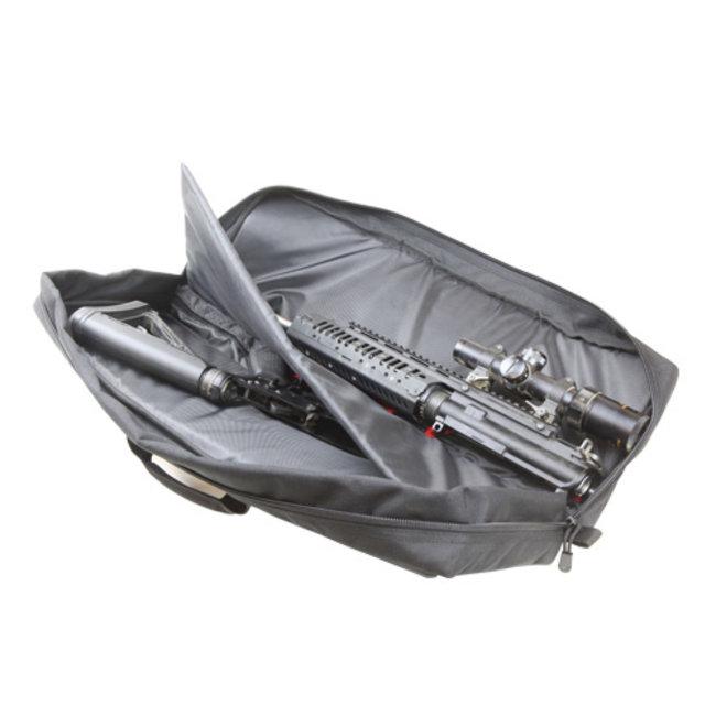 Condor Outdoor Transporter Discreet Design Weapon Bag (164-002)