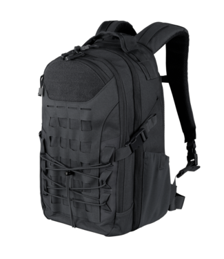 Condor Outdoor Rover Pack Black (111138-002)