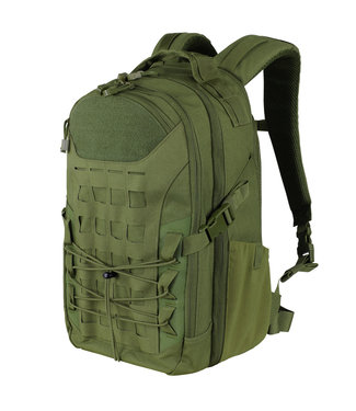 Condor Outdoor Rover Pack OD Green (111138-001)