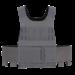 Ferro Concepts Slickster Wolf Grey Medium