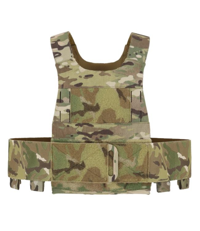 Ferro Concepts Slickster Multicam Medium