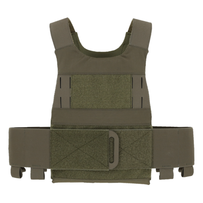 Ferro Concepts Slickster Ranger Green Medium