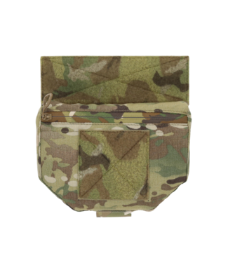 Ferro Concepts THE DANGLER™ Multicam