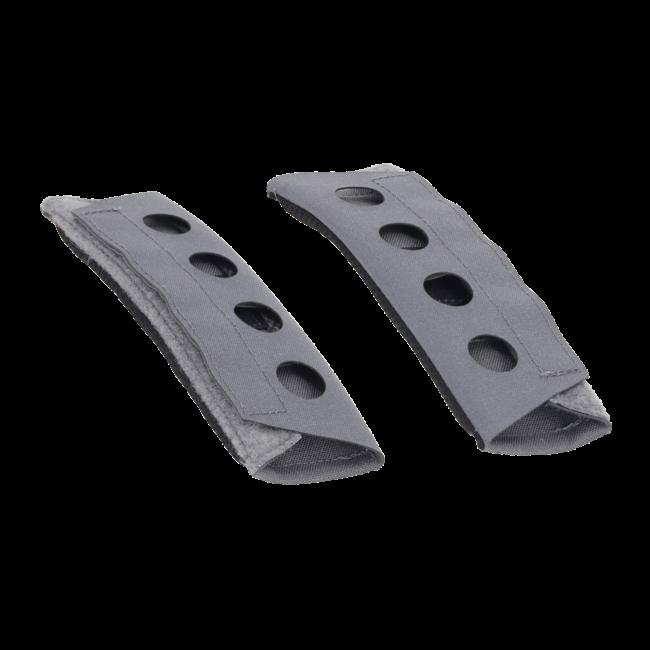 Ferro Concepts SHOULDER PADS Wolf Grey