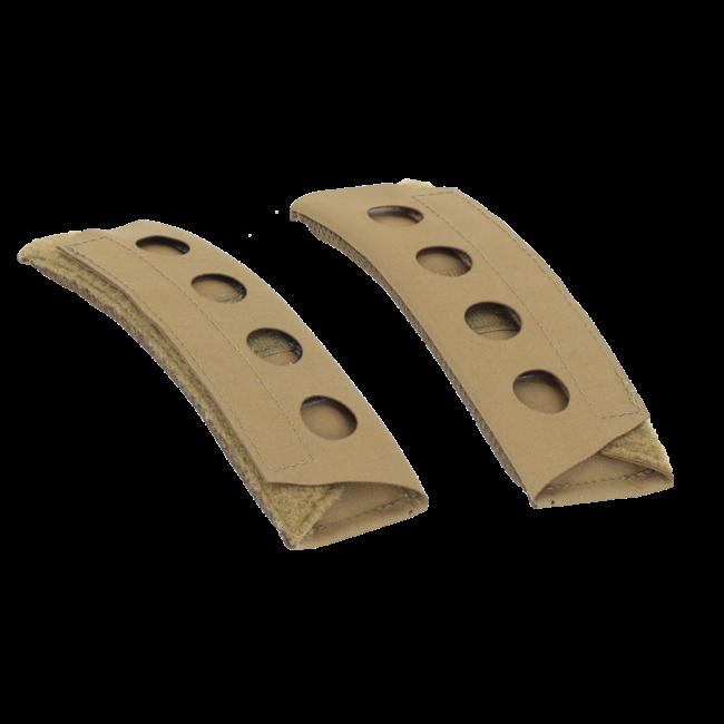 Ferro Concepts SHOULDER PADS Coyote Brown