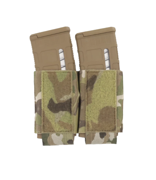 Ferro Concepts TURNOVER - DOUBLE 556 Multicam