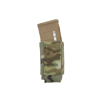 Ferro Concepts TURNOVER - SINGLE 556 Multicam