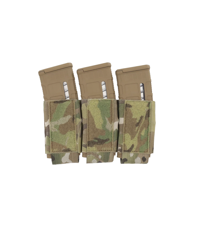 Ferro Concepts TURNOVER - TRIPLE 556 Multicam