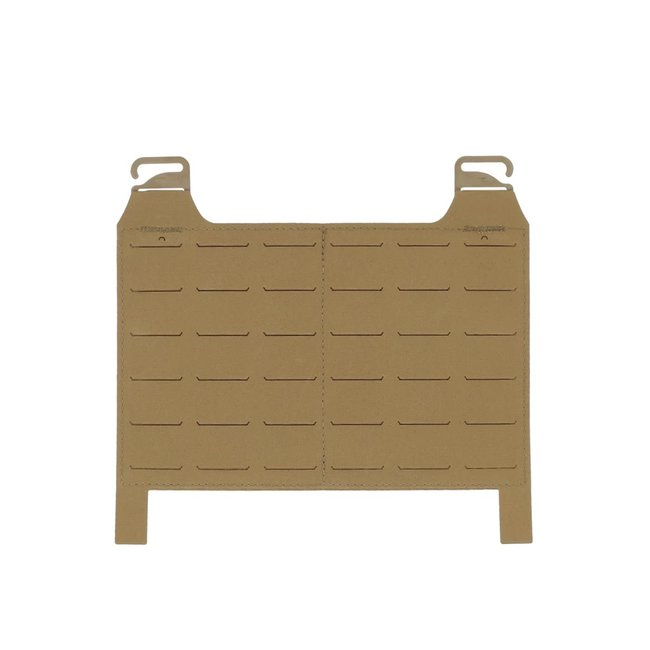Ferro Concepts ADAPT MOLLE FRONT FLAP Coyote Brown
