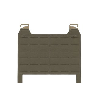 Ferro Concepts ADAPT MOLLE FRONT FLAP Ranger Green