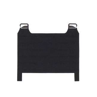 Ferro Concepts ADAPT MOLLE FRONT FLAP Black
