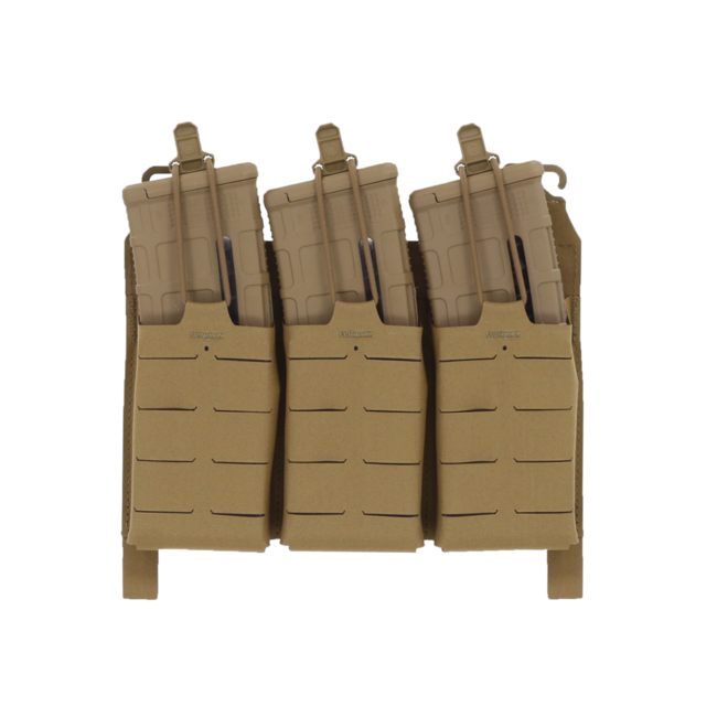 Ferro Concepts ADAPT KTAR FRONT FLAP Coyote Brown