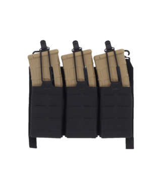 Ferro Concepts ADAPT KTAR FRONT FLAP Black