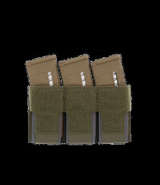 Ferro Concepts KTS KWIK TRIPLE SHINGLE - M4 Ranger Green