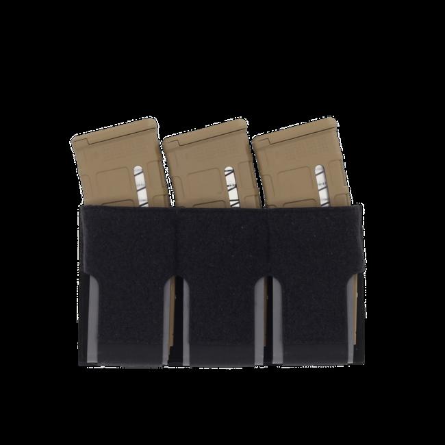 Ferro Concepts KTS KWIK TRIPLE SHINGLE - M4 Black