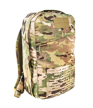 High Speed Gear Day Pack Multicam
