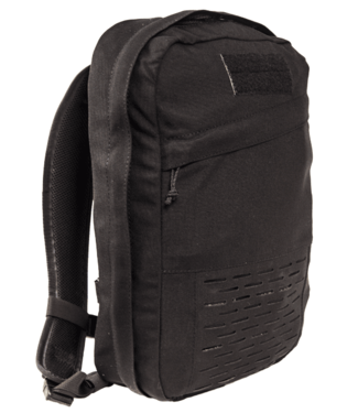 High Speed Gear Day Pack Black