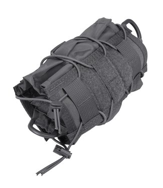 High Speed Gear M3T (Multi-Mission Medical TACO®) Wolf Gray