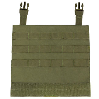 Condor Outdoor VAS MODULAR PANEL OD Green (221127-001)