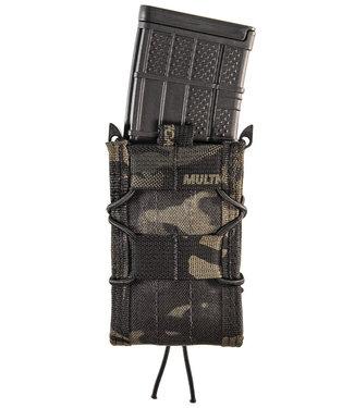 High Speed Gear Rifle TACO® Multicam Black - MOLLE (11TA00MB)