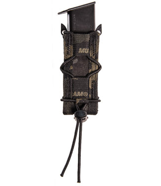 High Speed Gear Pistol TACO®  Multicam Black - MOLLE (11PT00MB)
