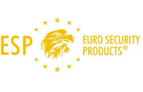 ESP ( European Security Products)