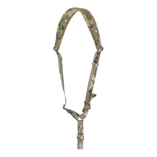 Ferro Concepts THE SINGLE POINT SLINGSTER® MULTICAM