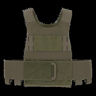 Ferro Concepts Slickster Ranger Green Large