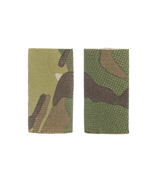 Ferro Concepts SLING SILENCERS (2 pack) Multicam