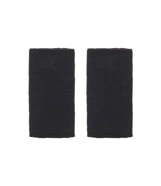 Ferro Concepts SLING SILENCERS (2 pack) Black