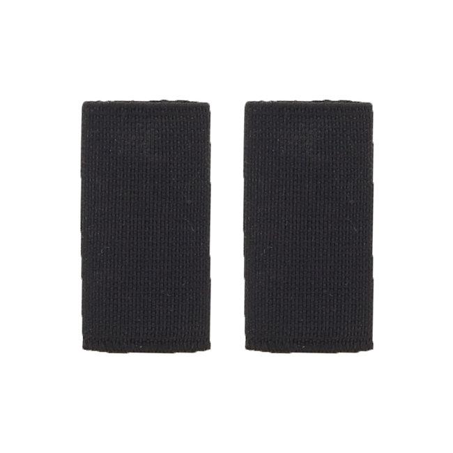 Ferro Concepts SLING SILENCERS (2 pack) Black