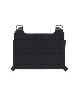 Ferro Concepts ADAPT KANGAROO FRONT FLAP Black