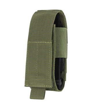 Condor Outdoor UNIVERSAL TQ POUCH OD Green (191112-001)