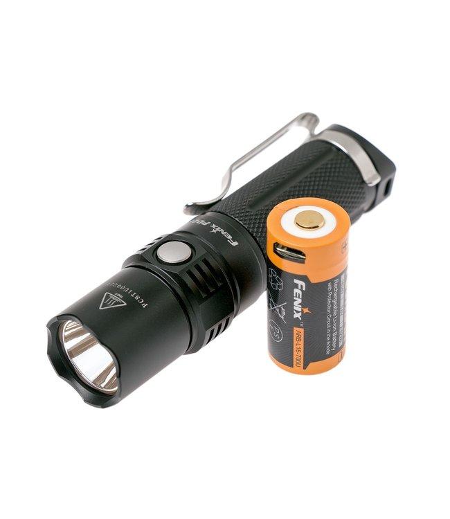 Fenix Fenix PD25 LED-zaklamp