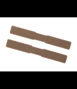 Clawgear Universal Loop MOLLE RAL7013 (28166)