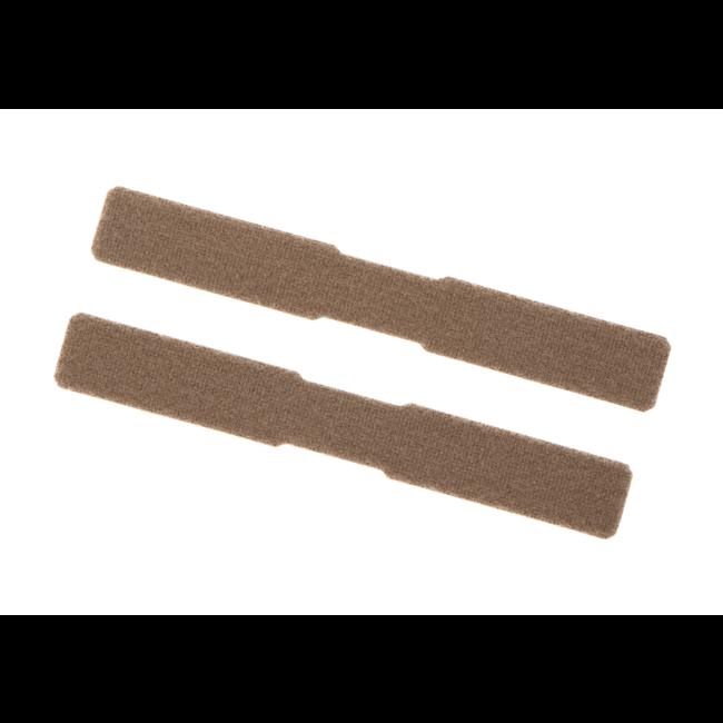 Clawgear Universal Loop Klittenband MOLLE RAL7013 (28166)