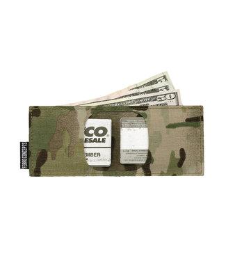 Ferro Concepts HY-LITE WALLET Multicam