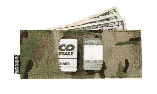 Tactical Wallet