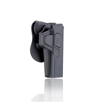 Cytac R-Defender Holster Gen3 Glock 22/23/31/32/33/34