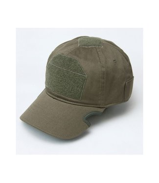 Mil-Spec Monkey MSM CG-Hat Notch Adjust