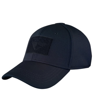 Condor Outdoor CONDOR FLEX CAP Navy  (161080-006)