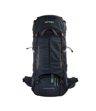 Tatonka Yukon 50+10 Navy- Women