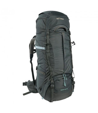 Tatonka Yukon 60+10 Titan Grey - Women
