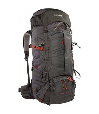 Tatonka Yukon 50+10 Titan Grey- Women
