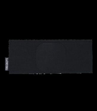 Ferro Concepts HY-LITE WALLET Black