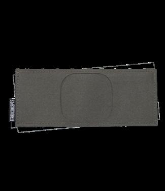 Ferro Concepts HY-LITE WALLET Ranger Green