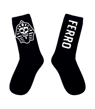 Ferro Concepts OTSNB HIGH SOCKS