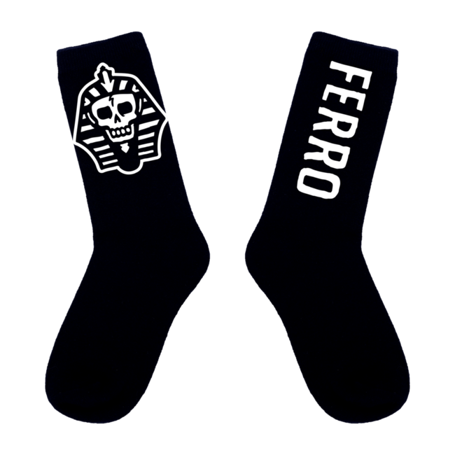 Ferro Concepts OTSNB HIGH SOCKS